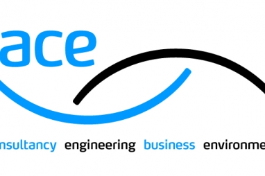 Association for Consultancy and Engineering