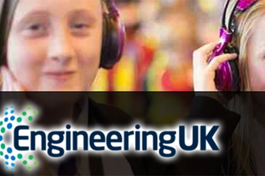 Engineering UK