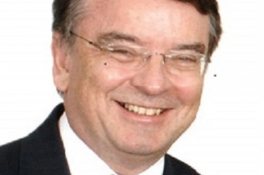 Gordon Masterton
