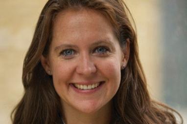Lucy Carraz