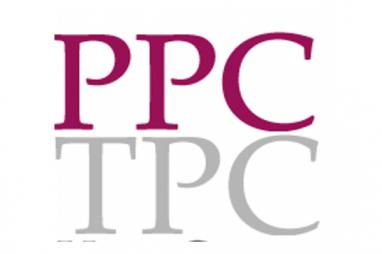 PPC/TCP