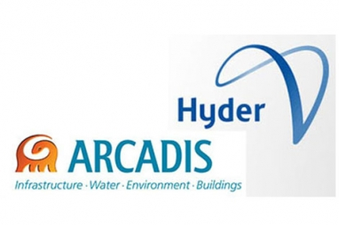 Hyder Consulting - Arcadis