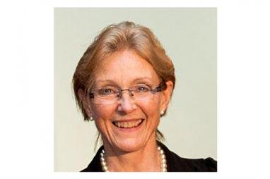 Jeannie Edwards, MWH Global