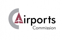Airports Commission