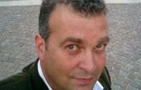 Alastair Lenczner