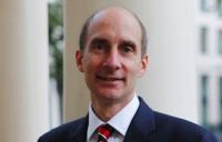 Lord Adonis - HS2 non executive director