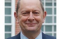 Anthony Smith, chief executive, Passenger Focus