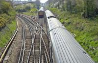 Brighton Mainline 2