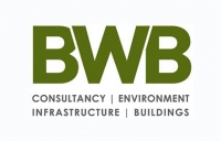 BWB Consulting