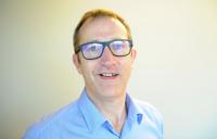 Bill Zuurbier, chairman of risk management consultancy, Equib.