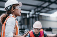 Protecting core training and tackling key skills challenges underpin the CITB's business plan for 2021/22.