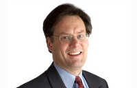 Cal Bailey, sustainability director, NG Bailey
