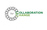 Collaboration for Change