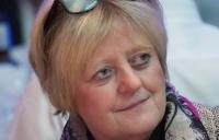 Christine Townley