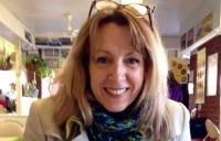 Claire Gordon, Copper Consultancy