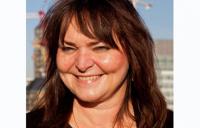Dana Skelley, Director of Asset Management, Surface Transport, TfL