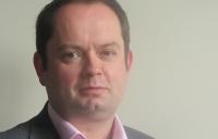 Dave Bennett, Topcon