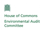 Environmental Audit Commission