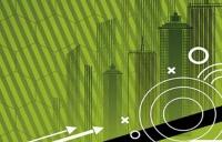 Green Construction Board