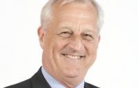 Geoff French