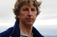 Geoff Morrow, StructureMode