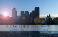 London First Global Resilience Summit