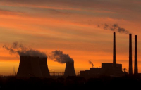 NIC opens call for evidence on potential of greenhouse gas removal infrastructure to boost UK net zero strategy.