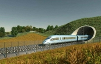 HS2: more like this please says industry.