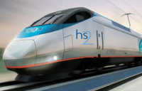 Three-strong shortlist for HS2 £275m Washwood Heath train depot and network control centre.