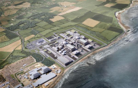 Atkins has been appointed to independently assess software for the reactor protection system which will monitor the two nuclear reactors at Hinkley Point C.