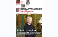 Infrastructure Intelligence Sept 15