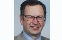 Jim O'Sullivan, chief executive Highways England