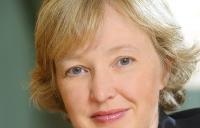 Jo Valentine, chief executive, London First