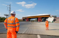 HS2, Highways England, Network Rail and TfL offer free equality, diversity and inclusion training to help SMEs secure future contracts.