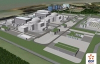 The government needs to show leadership if Hinkley is to move from drawing board to reality.