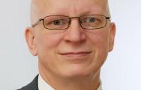 Paul Lambert Hay Group