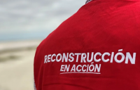 UK firms are supporting Peru's Authority for Reconstruction with Changes on infrastructure projects across the country.