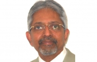 Raj Venugopal, GAW Technologies