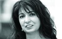 Sheena Sood, Beale and Company