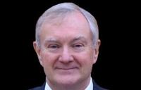 Terry Scuoler, CEO, EEF