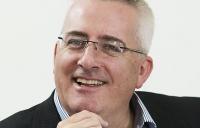 Tim O'Neill Systra UK