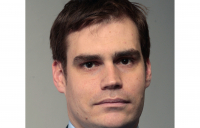 Tom Greatrex MP: seeking to tighten fracking regulations