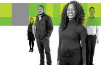 Wates' new diversity plan commits to doubling its female representation by 2025.