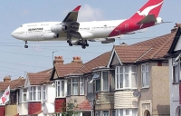 Heathrow third runway