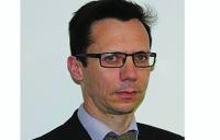 Andrew Crudgington, ICE
