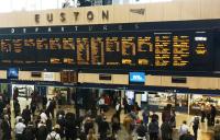 Post-Covid transport should embrace change, said speakers at Infrastructure Intelligence's recent webinar.