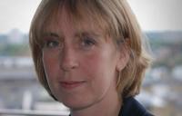 Isabel Dedring