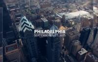 Philadelphia Papal visit