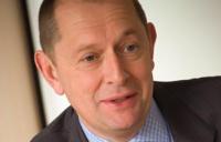Anthony Smith, chief executive, Passenger Focus