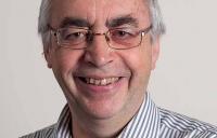 Steve Capel Davies